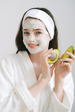 Skin Care routine for Glowing and Healthy Skin