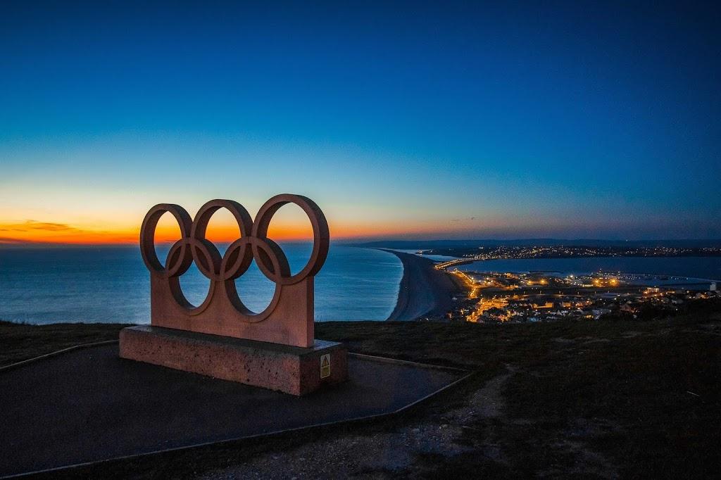 Winter-Olympics-Games-Tokyo-Olympics