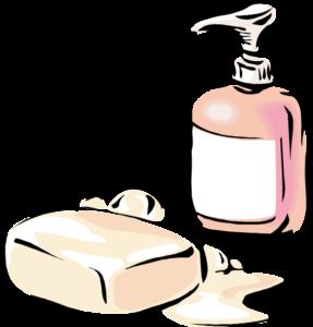 pimple acne shampoo