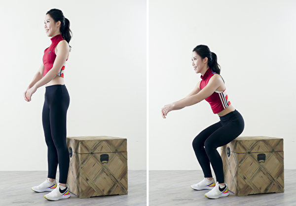 joint-knee-knee-pain-relief-exercises