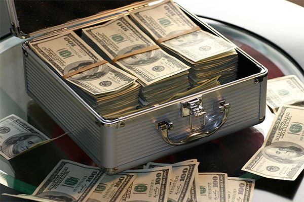 Internet Money Can Change Your Life | Learn How To Make Money Online
