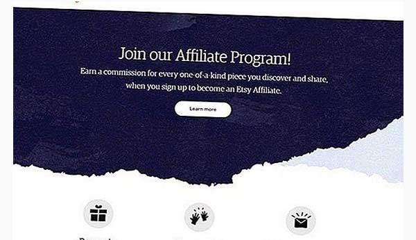 Make money for PayPal by becoming an affiliate marketer