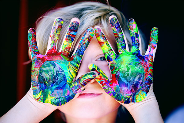 Childrens Mental Health(Complete Children's Health)