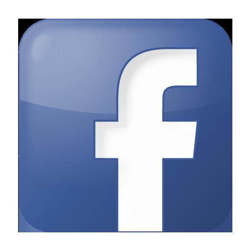 Create Facebook group(Send private message on facebook) | logo